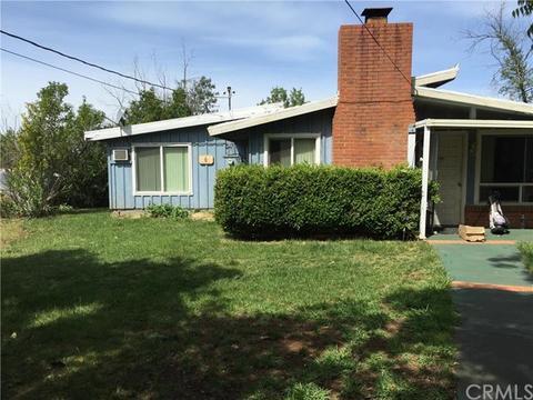 3329 Neal Rd, Paradise, CA 95969