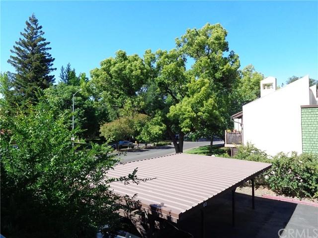 555 Vallombrosa Avenue #40, Chico, CA 95926
