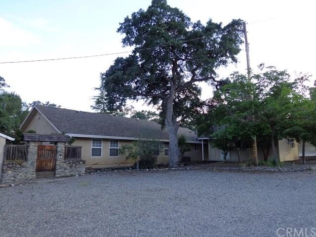 120 Church Street, Elk Creek, CA 95939