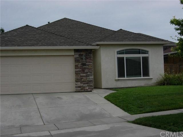 1169 Dog Leg Drive, Chico, CA 95928