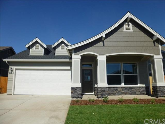 2831 Sweetwater Fls, Chico, CA 95973