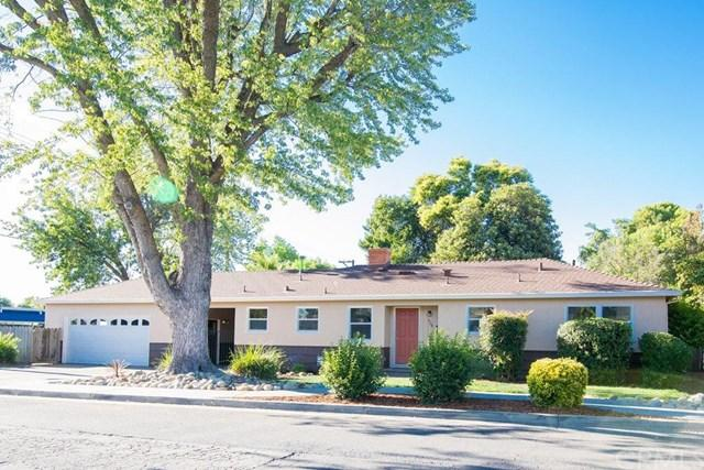954 Myrtle Ave, Chico, CA 95926