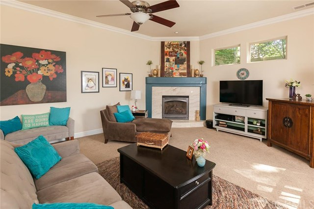 130 Secluded Oaks Court, Chico, CA 95928