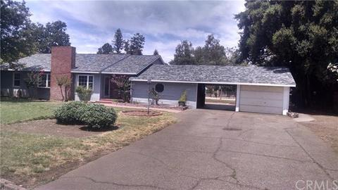 720 W 8th Ave, Chico, CA 95926