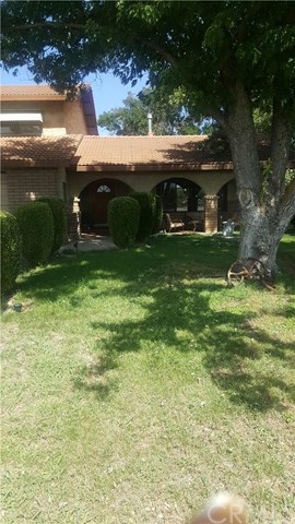 904 N Humboldt Ave, Willows, CA 95988