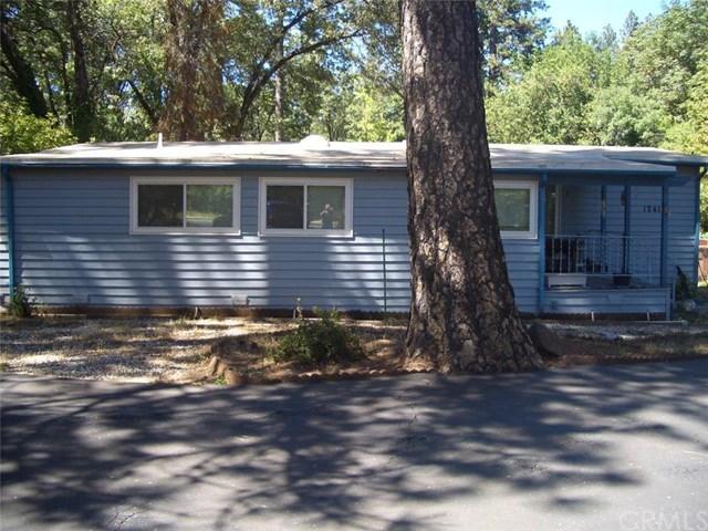 1241 Wagstaff Rd, Paradise, CA 95969