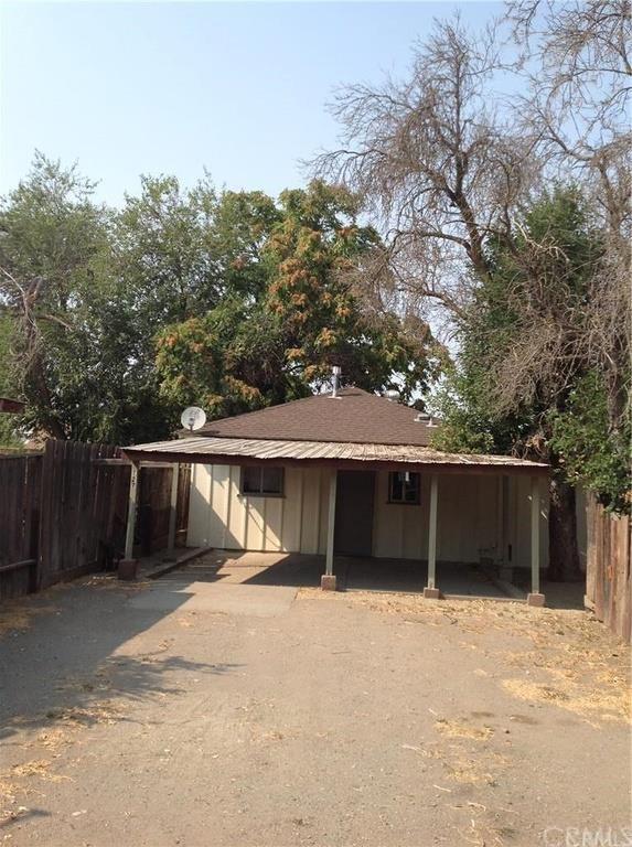 127 E Swift Street, Orland, CA 95963