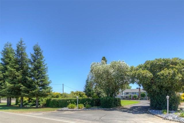 2798 Sanders Rd, Live Oak, CA 95953