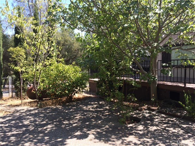 6441 Jack Hill Drive, Oroville, CA 95966