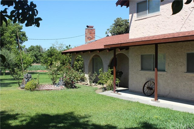 4360 County Road P, Orland, CA 95963