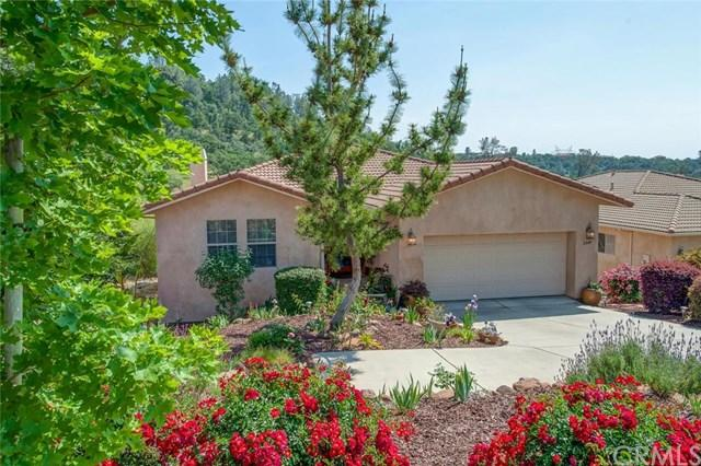 3547 Shadowtree Ln, Chico, CA 95928