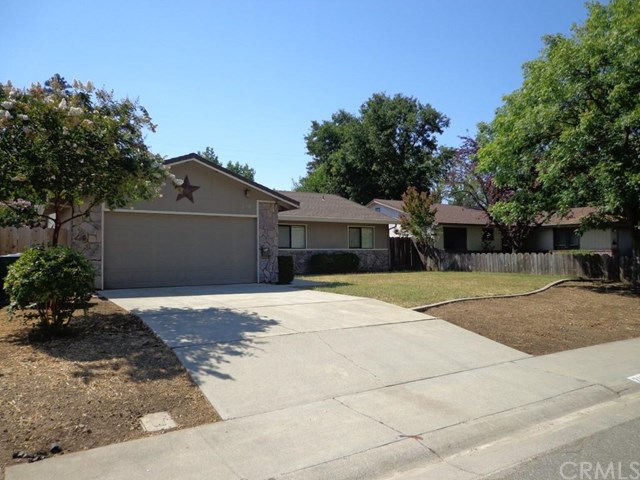 219 N Ventura Street, Willows, CA 95988