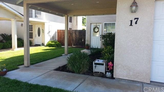 17 La Casa Court, Chico, CA 95926
