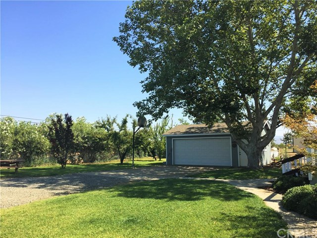 14250 Meridian Road, Chico, CA 95973