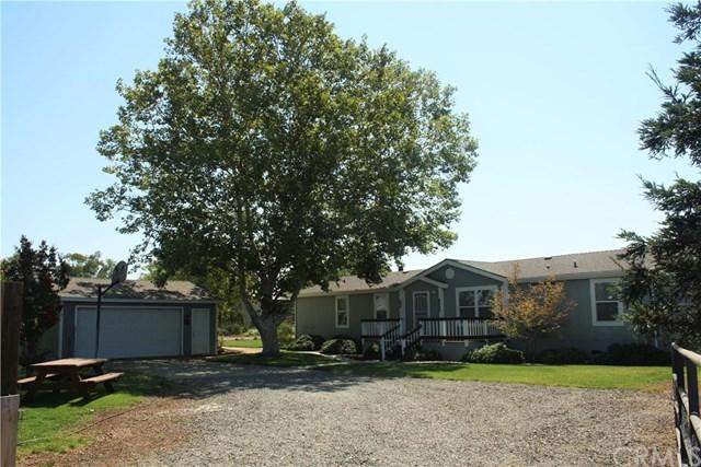14250 Meridian Rd, Chico, CA 95973
