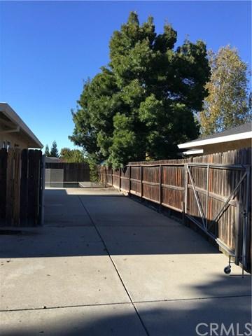 362 Silver Lake Drive, Chico, CA 95973