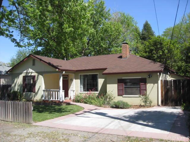 1628 Citrus Ave, Chico, CA 95926