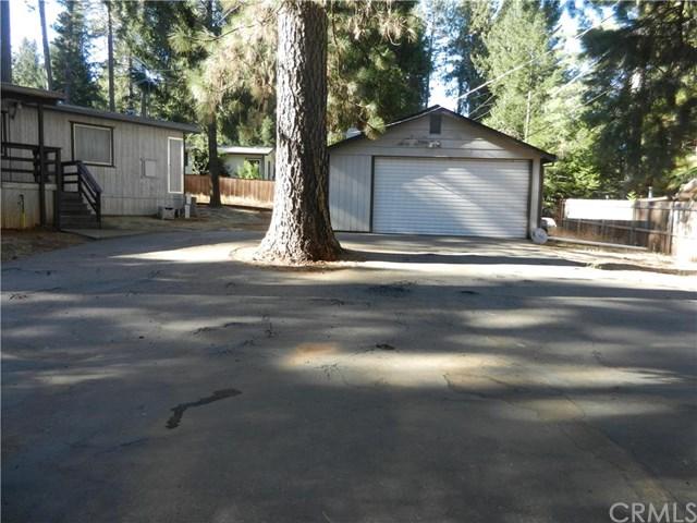 14754 Goldcone Drive, Magalia, CA 95954