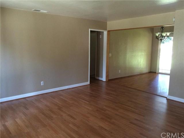 133 Macdonald Avenue, Chico, CA 95926