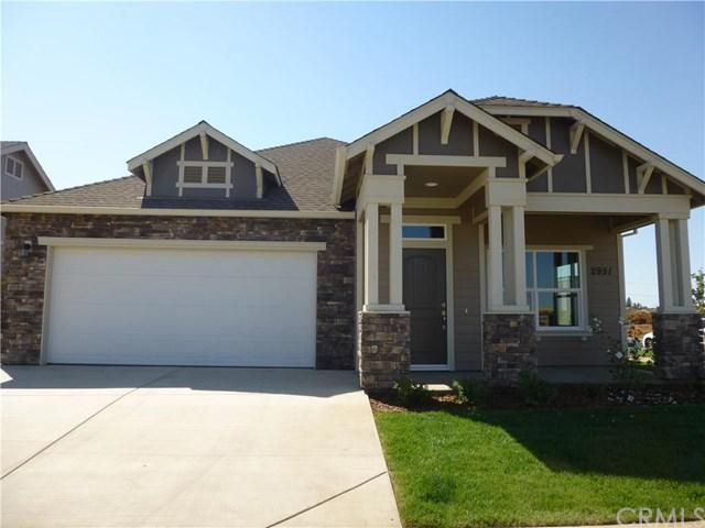 3239 Freshwater Crk, Chico, CA 95973