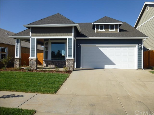 3243 Freshwater Crk, Chico, CA 95973