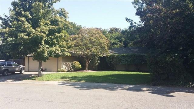 839 Greenwich Drive, Chico, CA 95926