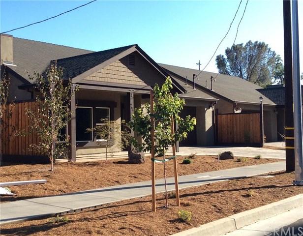 289 9th Ave, Chico, CA 95926