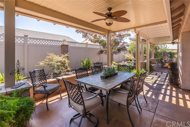 3167 Middletown Avenue, Chico, CA 95973