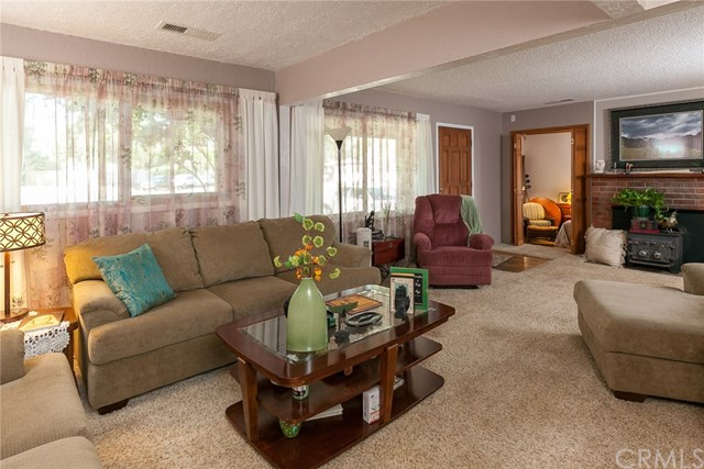 187 Terrace Drive, Chico, CA 95926