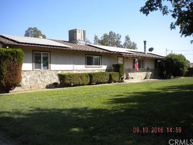 4762 County Road Dd, Orland, CA 95963