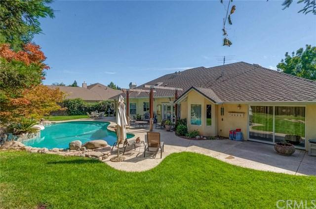 1828 Capstone Court, Chico, CA 95926