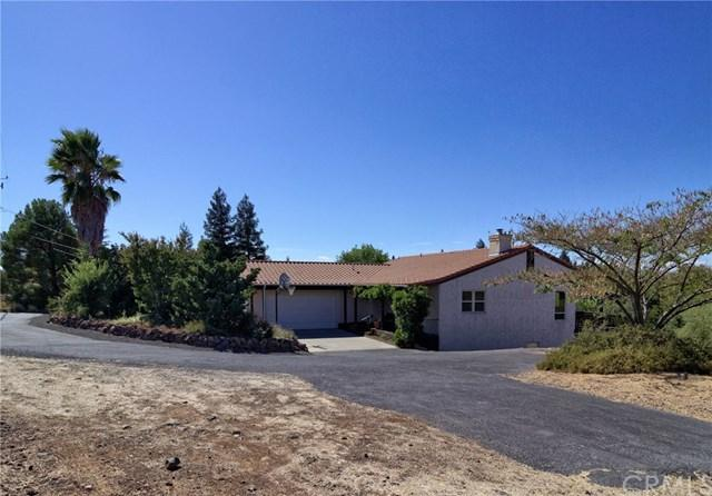 319 Chico Canyon Rd, Chico, CA 95928