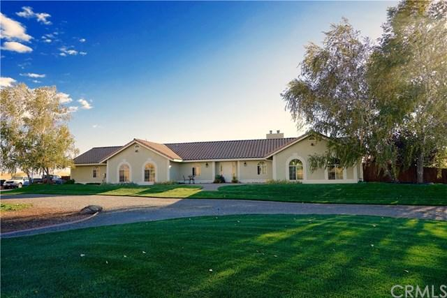 3650 Circle Four Ct, Butte Valley, CA 95965