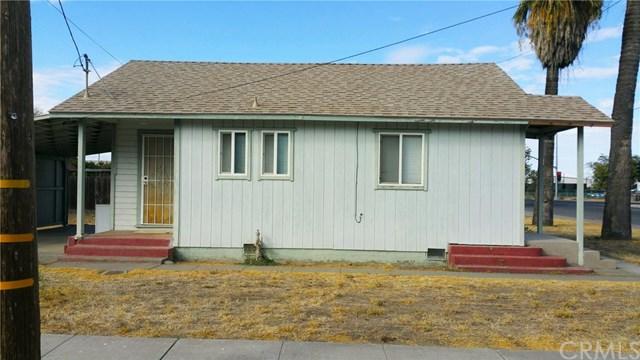 630 8th Street, Orland, CA 95963