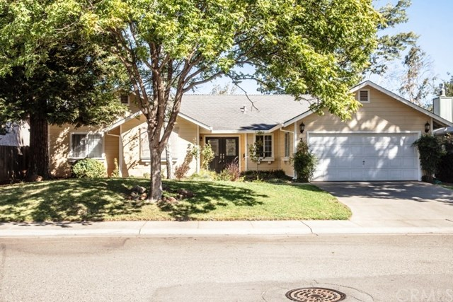 2 Noyo Court, Chico, CA 95973