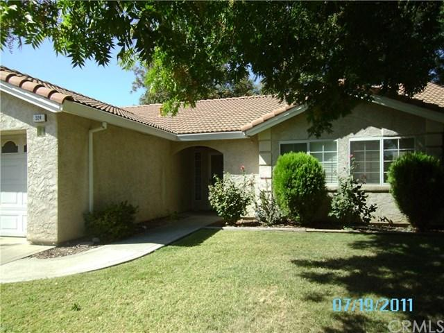 324 Meadowood Dr, Orland, CA 95963