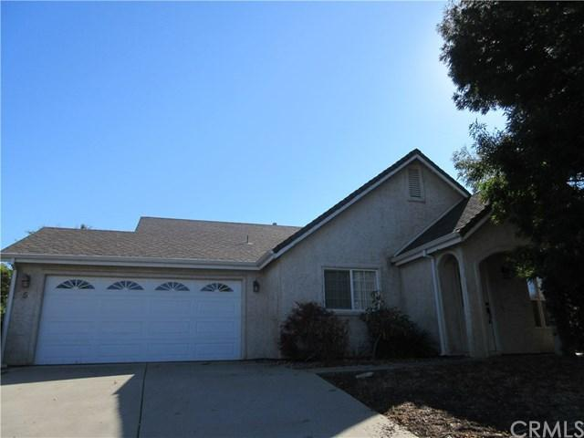 5 Alden Ct, Chico, CA 95973