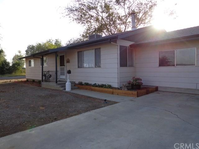 255 S Sonoma St, Willows, CA 95988