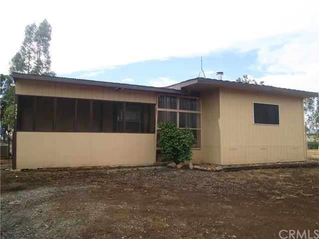5331 Edith Ave, Corning, CA 96021