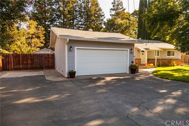 2848 Burnap Avenue, Chico, CA 95973