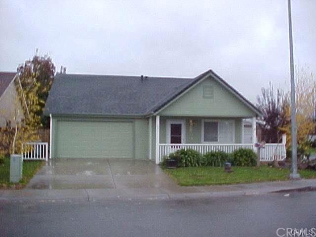 2073 Parkway Village Dr, Chico, CA 95928