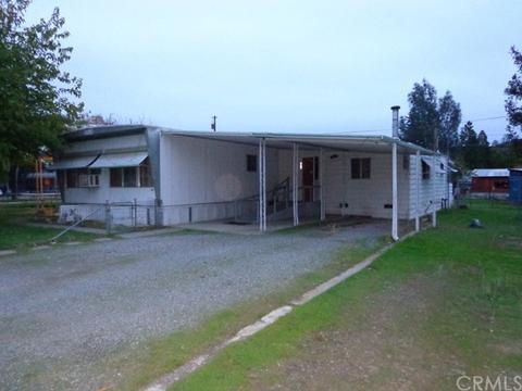 225 Church St, Elk Creek, CA 95939