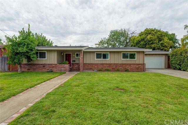 10 Cottage Cir, Chico, CA 95926