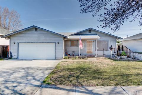 925 A St, Orland, CA 95963