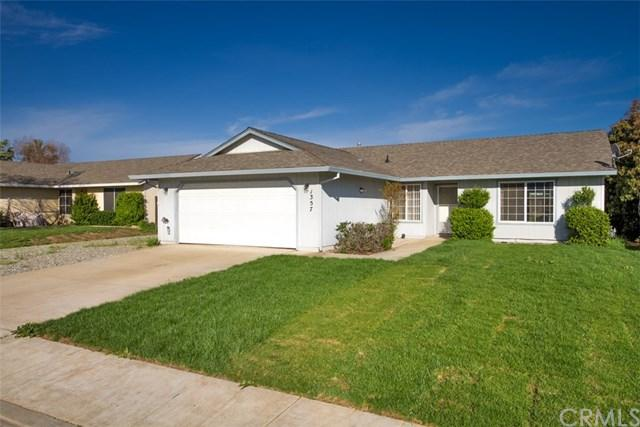 1357 Kirsten Ct, Red Bluff, CA 96080