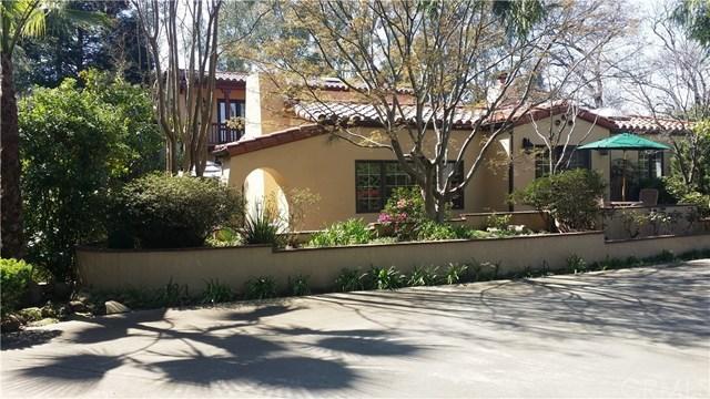 515 Crister Ave, Chico, CA 95926