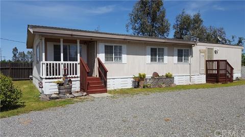 3716 Columbia Ave, Corning, CA 96021