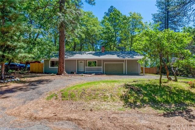 5912 Pentz Rd, Paradise, CA 95969