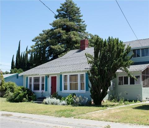 113 Chapman St #117, Orland, CA 95963
