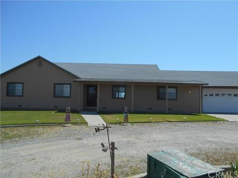 2800 Hall, Corning, CA 96021